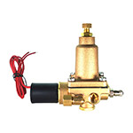 Griswold Pressure Regulator 1- 3 in 2230 and 2250 Series valves