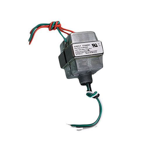 Rain Bird ESP-4E Transformer 120V (outdoor)