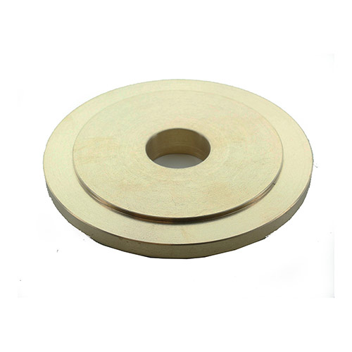 Replacement Upper Disc Washer for 3 Inch