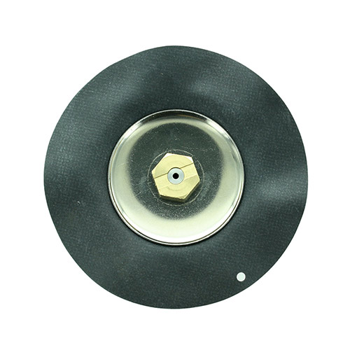 Replacement Disc Guide for three inch Valves