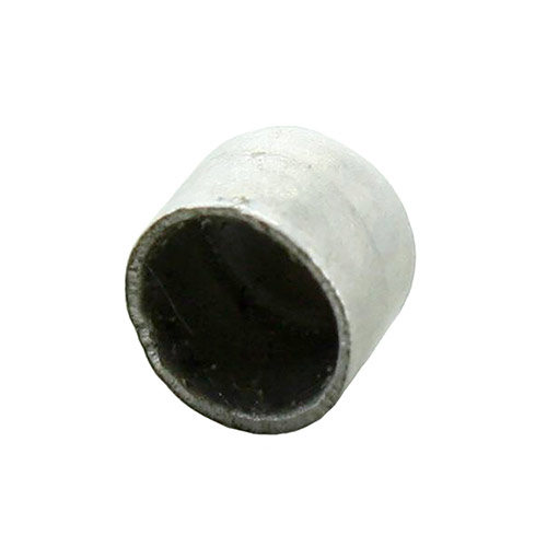 Replacement Pin Spring Cap 1 1/2 to 3 inch Valves
