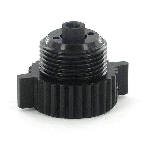 Signature 77422 - Adapter for attaching the 8010 the Irritrol & Other Valves