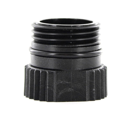 Signature 77424 - Adapter for attaching the 8010 to Rain Bird Valves