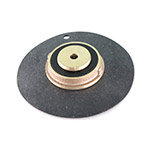 GRISWOLD Diaphragm-Disc-2000-1 for Series 2000 and 2030