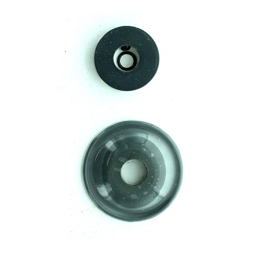 Rubber Parts Repair Kit for 1-1/2 inch Valves