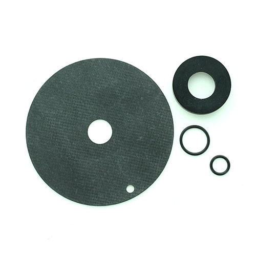 Rubber Parts Repair Kit for 1 & 1.25 inch Valves