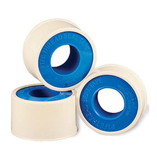 King Innovation-86022- 1 inch x 520 inch PTFE Thread Tape