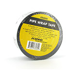 King Innovation 86080 - Pipe Wrap Tape