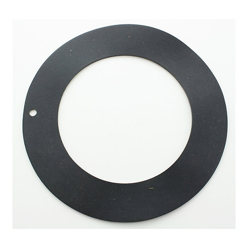 High Pressure Gasket for 2 inch & 2.5 inch Valves