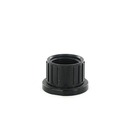 Signature 9501-100NF - 9501 Series 1 inch Threaded Female Fitting