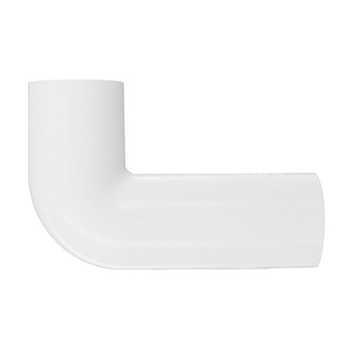 "9832 - 1/2"" Pipe Dream Adjustable Elbow"