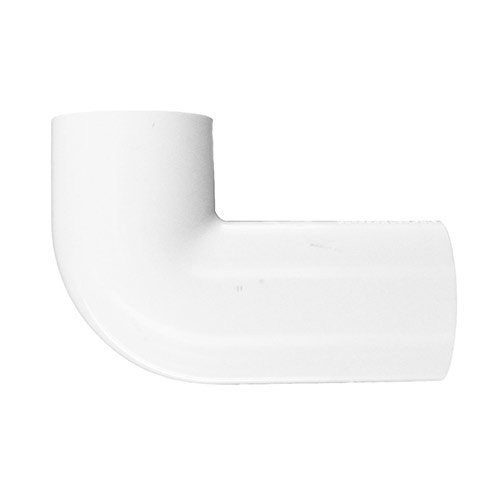 "9834 - 1"" Pipe Dream Adjustable Elbow"