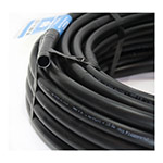 DIG A1-118P 1/2 in. Pressure Compensating 17 mm Drip Line (100 ft.)
