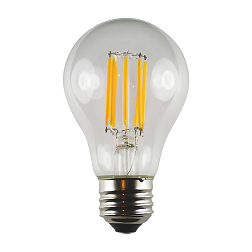 Brilliance LED Edge Filament