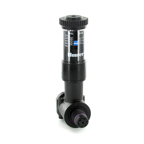Hunter ACCU-SYNC-ADJ - Accu-Sync Adjustable Pressure Regulator