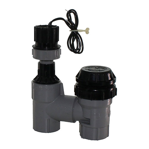 Rain Bird APAS-100 3/4 in. Anti-Siphon Valve