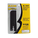 Blazing BL-5001 Replacement Blade For Switch Blade Pro Pipe Cutter