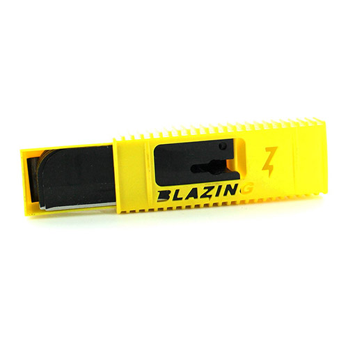 Blazing BL-5010 Replacement Blades For Switch Blade Pro Pipe Cutter