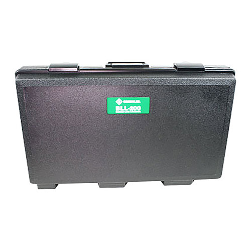 Greenlee-BLL-200-Locator for Buried Lines