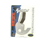 Dawn BR125 Ratchet Cutter Replacement Blade for R125