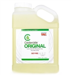 Cedarcide Original Biting Insect Spray - Gallon
