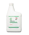 Cedarcide Original Biting Insect Spray - Quart