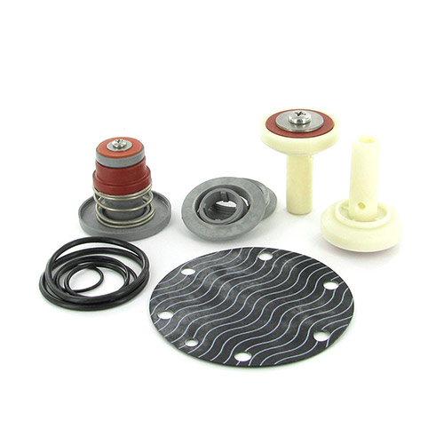 Conbraco CDC40-004-A1 - 3/4 - 1 inch RP Major Repair Kit