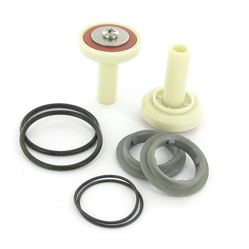 Conbraco CDC40-004-A5 - 3/4 and 1 inch Double Check Assembly Major Repair Kit