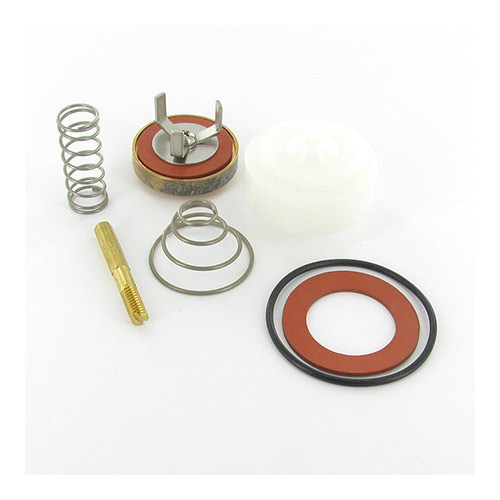 "Conbraco CDC40-500-02 - 1/2""  - 1"" Pressure Vacuum Breaker Repair Kit"