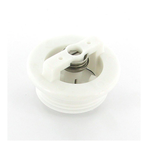 Conbraco CDC4V-500-03 - 3/4 and 1 inch PVB Cap & Float Assembly