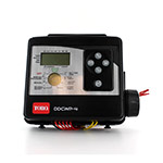 Toro DDCWP-4-9V Four Station Battery Operated Controller