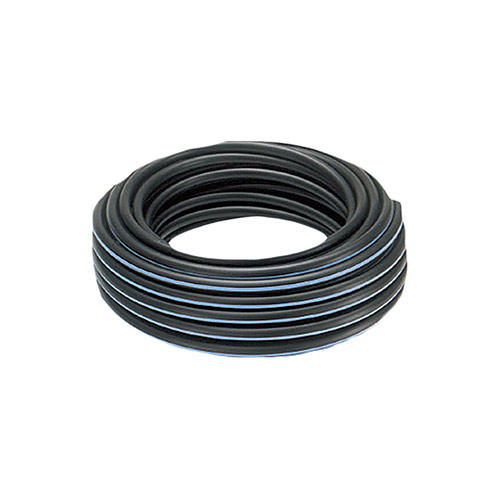 EHF1295-010-D Irritrol 100 Foot Roll Swing Pipe