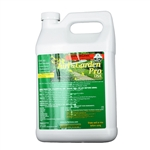 EZ Flo EZ-TurfPlus-1 - TurfPro Bio-Stimulant - Soil Conditioner + Iron (1 Gallon)