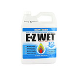 Grow More EZ-Wet-Soil-Penetrant-26 - Organic Soil Penetrant (1quart)