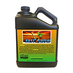 Fast2Grow Concentrated Bio-Stimulant Fertilizer - Sprinkler Warehouse