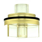 Febco FE905-049 - 1/2 and 3/4 inch PVB Replacement Poppet