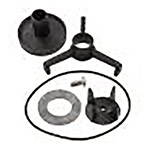 Febco FE905-070 - 1-1/2 and 2 inch PVB 765 Check Assembly Kit