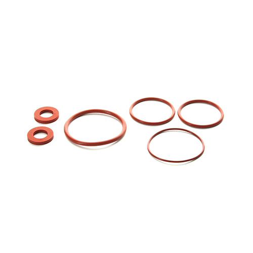Febco FE905-342 - 3/4 inch Double Check Assembly Check Rubber Kit
