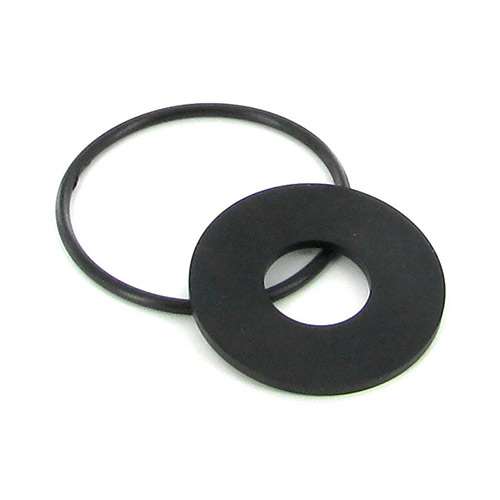 FEB19B - 3/4 Inch Gasket Repair Kit for Febco 905-211