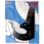 Victor FIV-53-1000 2in PVC Pipe Cutter Blade