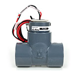 Rain Bird FS200P 2 in. PVC Tee Flow Sensor