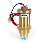 Rain Bird FS350B 3-1/2 in. Brass Insert Flow Sensor