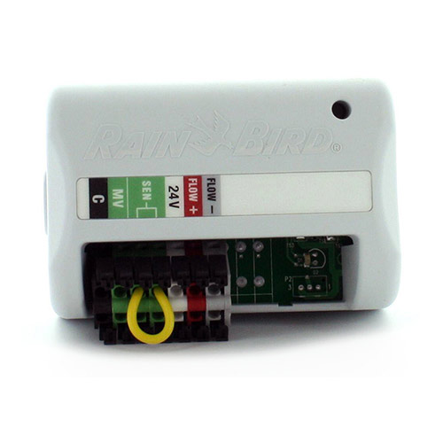 Rain Bird FSMLXME Flow Smart Module For ESP-LXME Sprinkler Timers