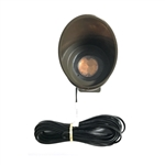 FX DE Series Down Lights  (ZD Compatible)
