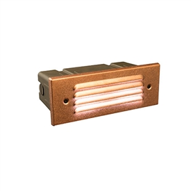FX LM Series Wall Lights  (ZD Compatible)