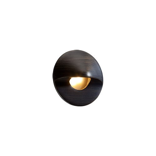 FX MO Series Wall Lights  (ZD Compatible)