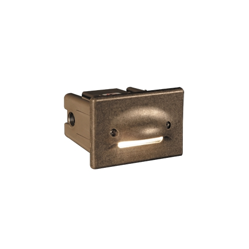 FX UN Series Wall Lights  (ZD Compatible)