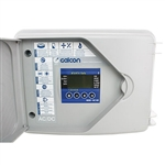 Galcon 8056S AC 6S 6 Stations with Box