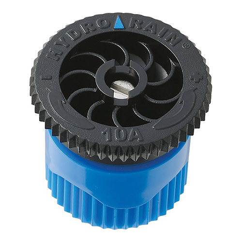 Hydro-Rain HRN Adjustable Arc Nozzle