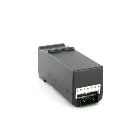Hunter ICM-600 - I-Core 6 Station Module